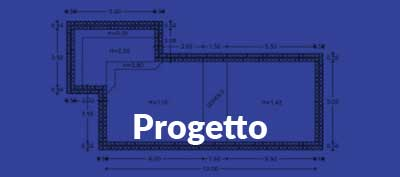 Progetto ed operatività di una piscina a sfioro Zavatti