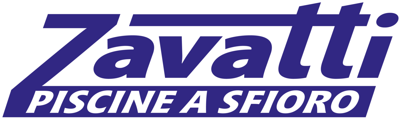 Logo Zavatti Piscine a Sfioro