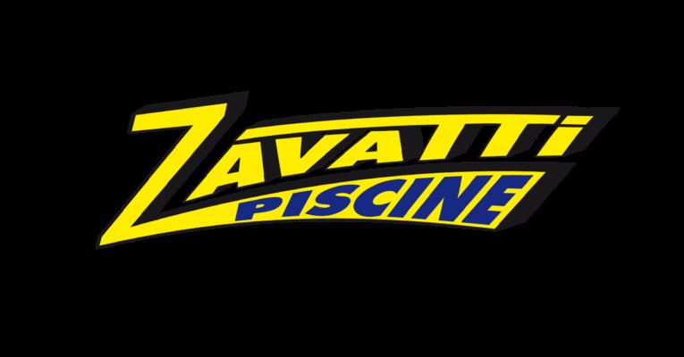 Primo logo Zavatti Piscine